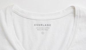 everlane03-1309