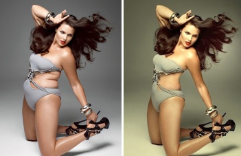 before-after-photoshop-celebrities-28-57d02ba7790fa__700