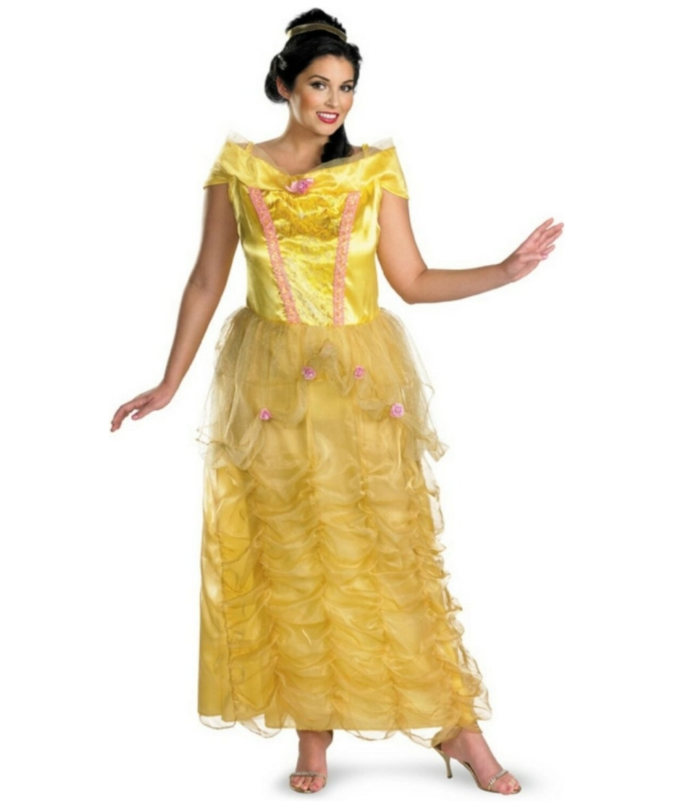 belle-disney-costume-69943