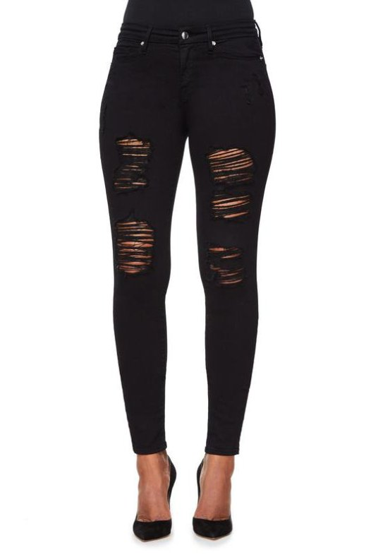 good-legs-black002-179