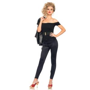 grease-bad-sandy-outfit-adult-costume-bc-803065