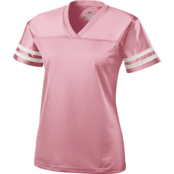 ladies-fame-jersey-pink-white