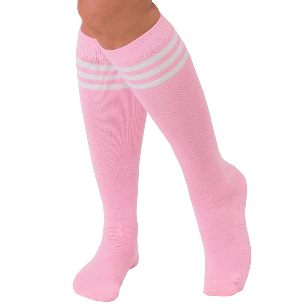 pink_tube_socks_469_1__41581__42945__06545-1403276537-1280-1280