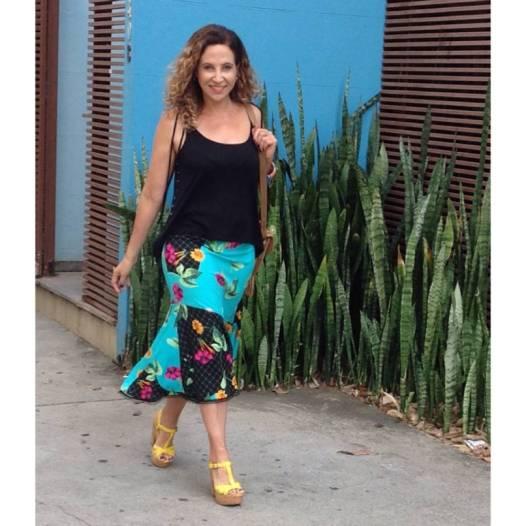 @gina from Belo Horizonte.