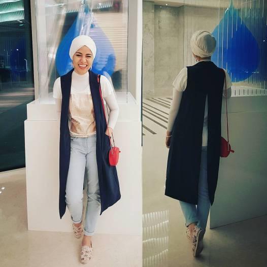 @siniorita_30 from Dubai.