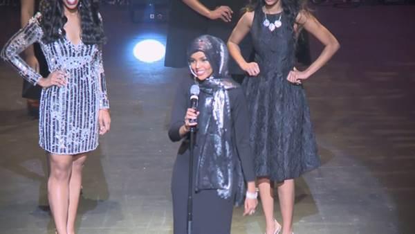 161128-pageant-hijab-mbe-614p_2_a2ddc3a10e8ea01792ec4aca31954f4d-nbcnews-ux-600-480