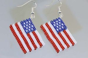 4th-of-july-american-flag-patriotic-seed-beads-earrings-made-in-the-usa-931bd0f374ad6b81e7c5c9ecf0339f66