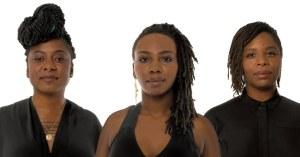 black-lives-matter-cropped