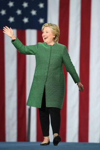 hbz-hillary-clinton-1023-getty