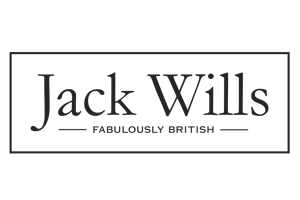 jack-wills-new-logo-300-200