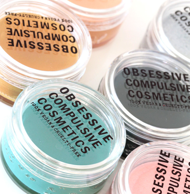 obsessive-compulsive-cosmetics-creme-colour-concentrate-2