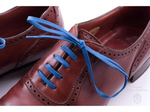 stunning_royal_blue_flat_waxed_cotton_-_luxury_dress_shoe_laces_by_fort_belvedere