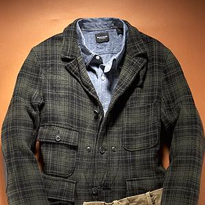 54cb38684dd18_-_woolrich-wool-coat-1209-lg