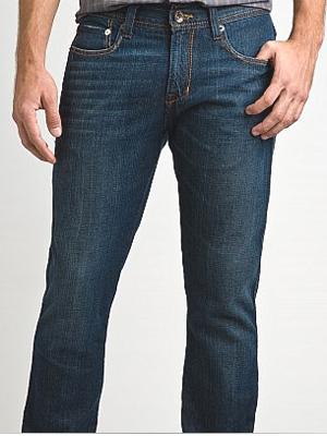54cb386e9096d_-_dkny-jeans2-1209-lg-46188668
