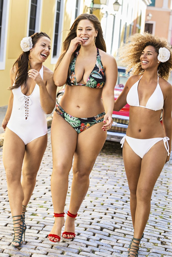 ashley-graham-swimsuits-all-ad-sports-illustrated-2017