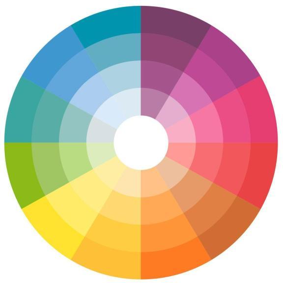 Macintosh HD:Users:dareanrhodes:Desktop:color-wheel.jpg