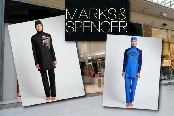 Marks-Spencers-burkini-sells-out.jpeg