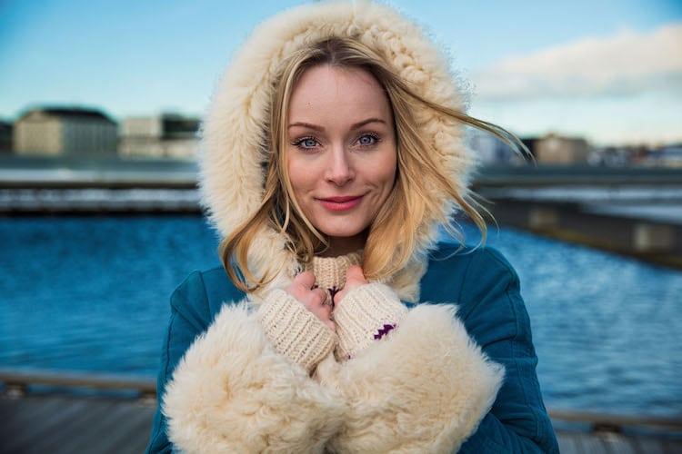 1.Iceland-Mihaela-Noroc-Atlas-Beauty