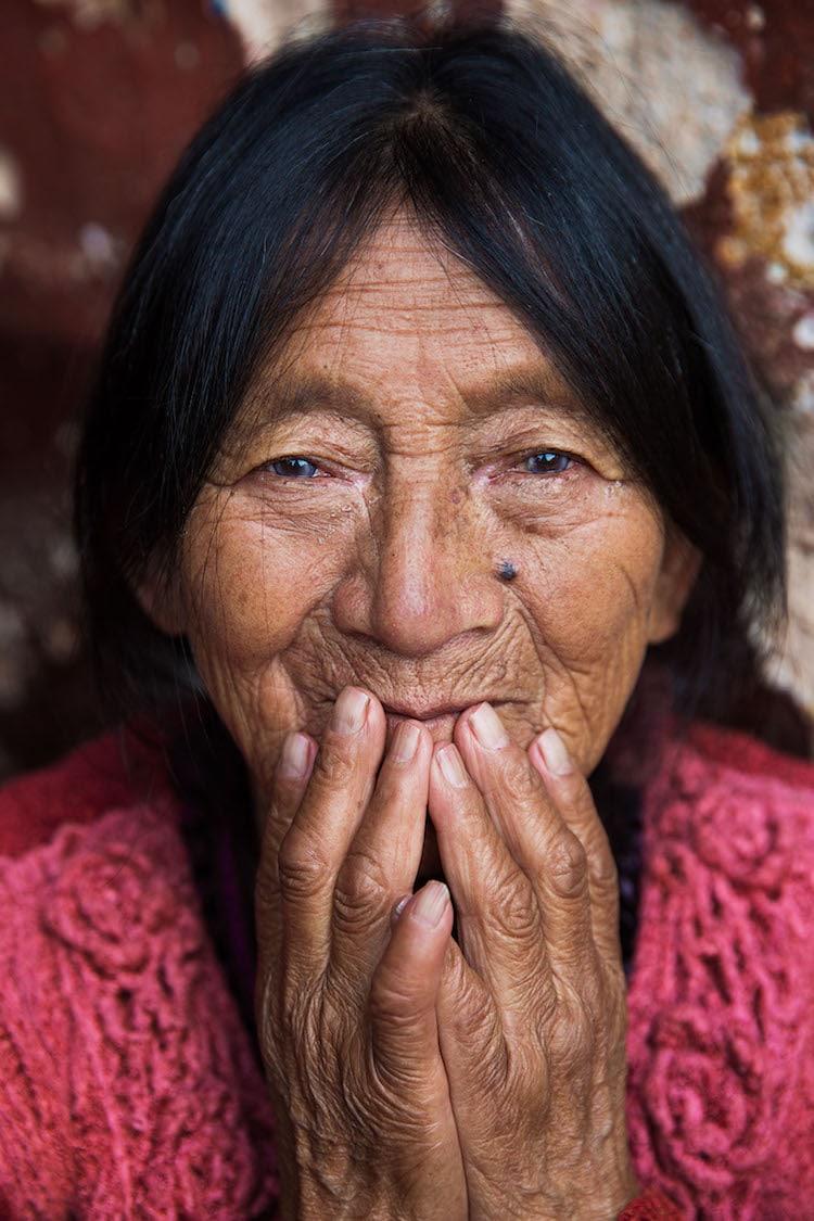 12.Guatemala-Mihaela-Noroc-Atlas-Beauty
