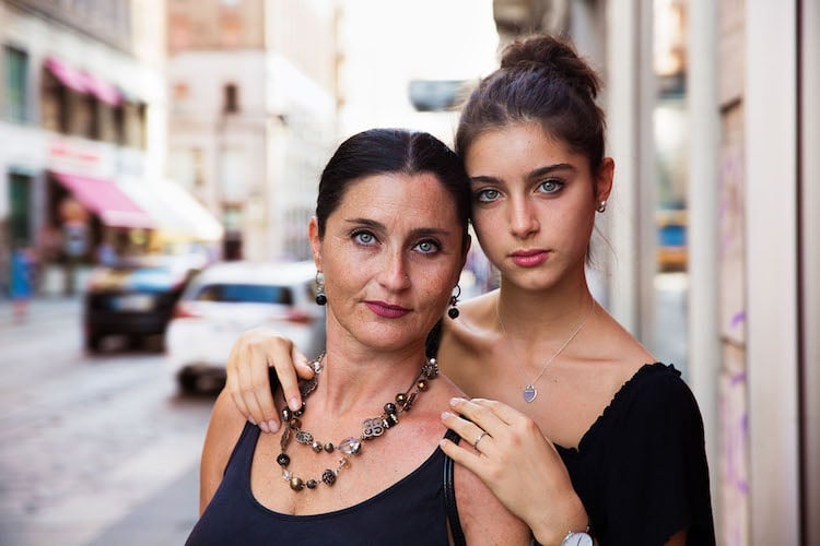 23.Italy-Mihaela-Noroc-Atlas-Beauty