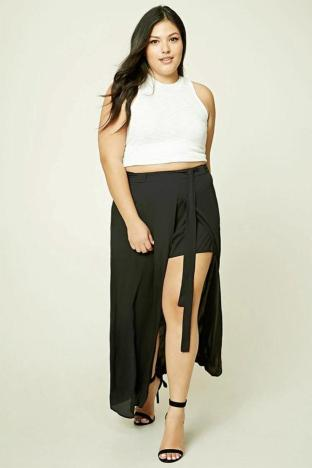 ../Desktop/Fashom/plus-size-fashion-cropped-top-Forever21.jpg
