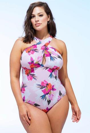 ../Desktop/Fashom/plus-size-fashion-Halter-Swimsuit-SwimsuitsForAll.jpg