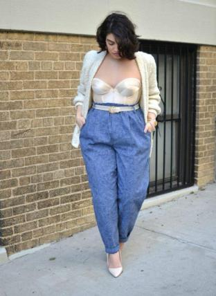 ../Desktop/Fashom/plus-size-fashion-tips-baggy-pants-NadiaAboulhosn.jpg