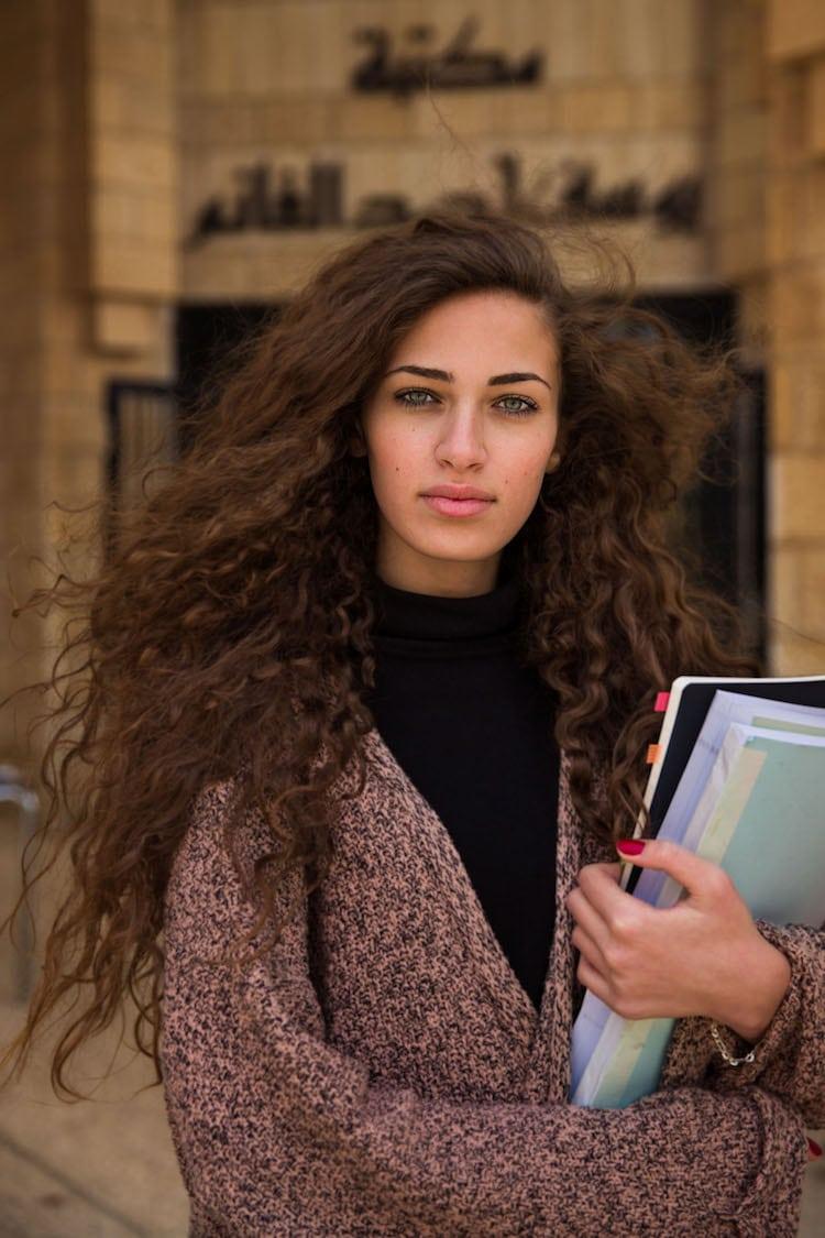 31.Palestine-Mihaela-Noroc-Atlas-Beauty