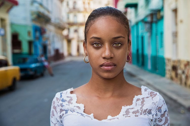 32..Cuba-Mihaela-Noroc-Atlas-Beauty