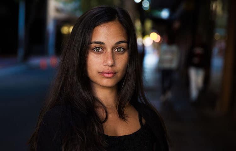 35.SouthAfrica-Mihaela-Noroc-Atlas-Beauty