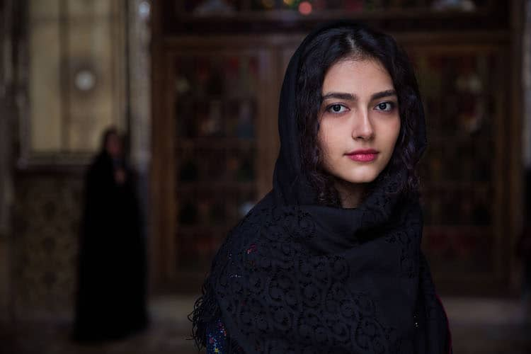 36.Iran-Mihaela-Noroc-Atlas-Beauty