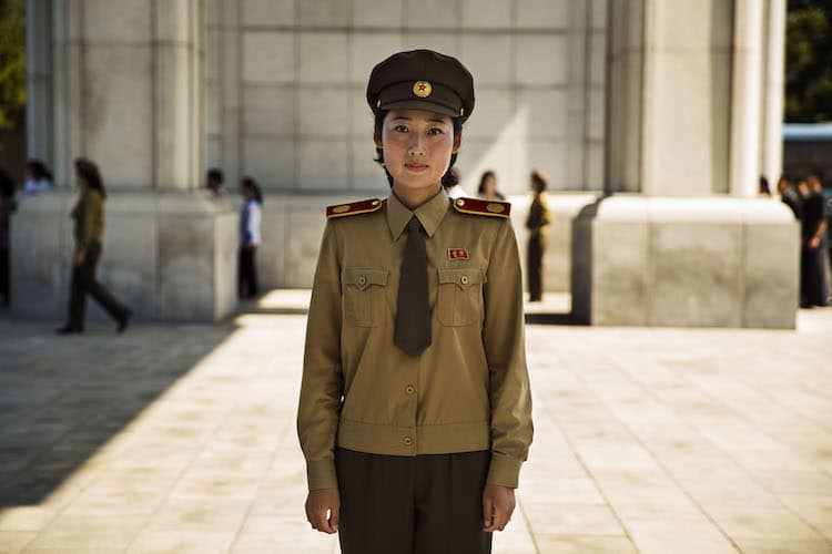 42.NorthKorea-Mihaela-Noroc-Atlas-Beauty