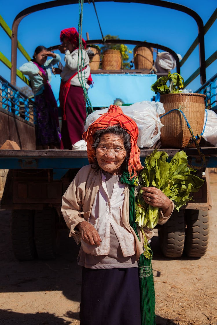 8.Myanmar-Mihaela-Noroc-Atlas-Beauty