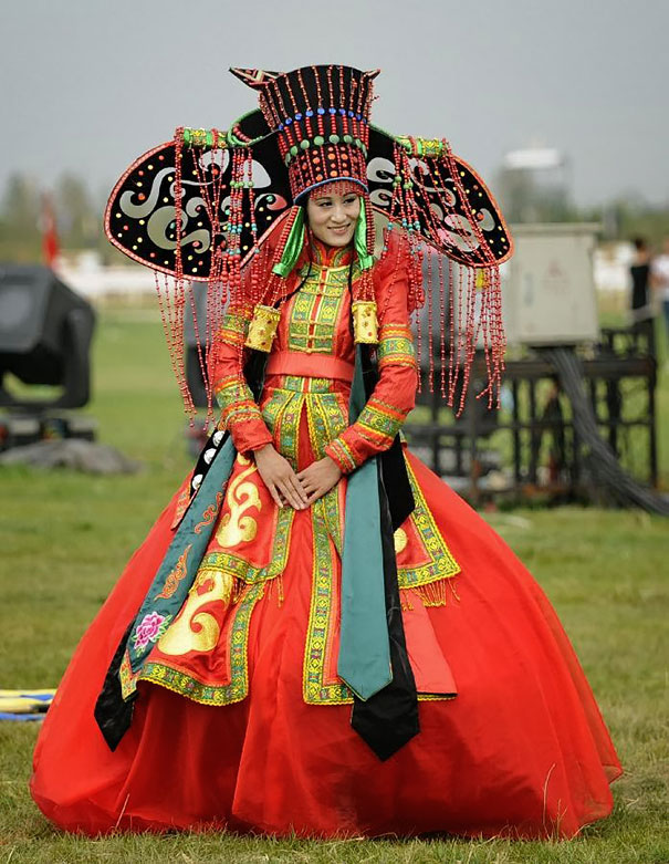 traditional-weddings-around-the-world-30__605
