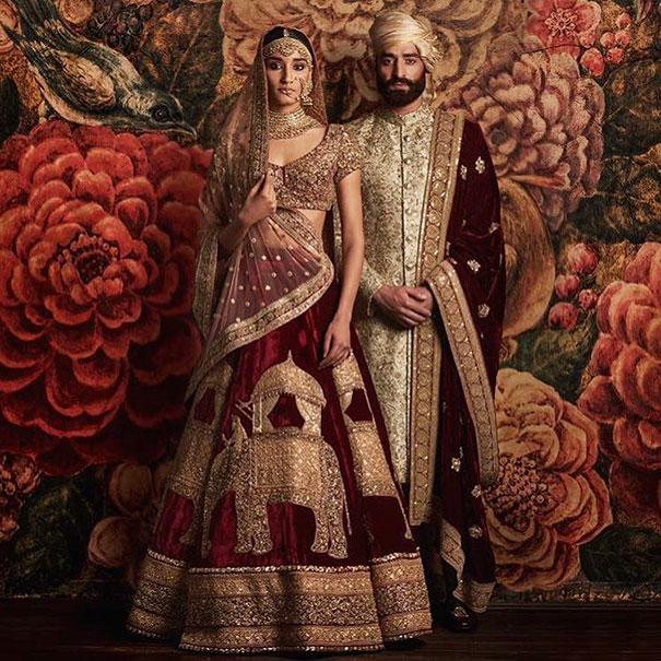 traditional-weddings-around-the-world-35-578e10e02008f__605