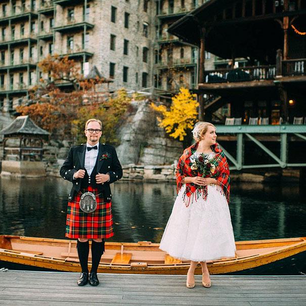 traditional-weddings-around-the-world-38-578e112e48a12__605