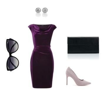 Capricorn Zodiac Outfit Curation #1.jpg