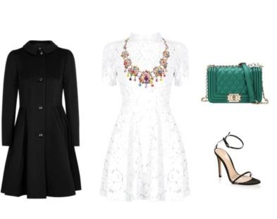 Capricorn Zodiac Outfit Curation #4.jpg