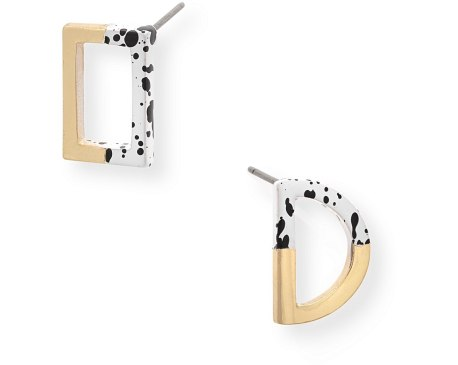 1061734_oliver-bonas_jewellery_suez-mismatched-earrings
