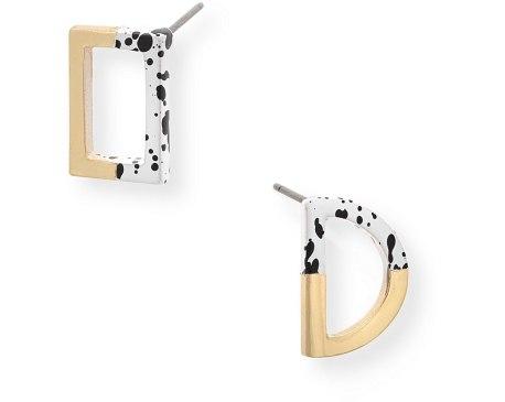 1061734_oliver-bonas_jewellery_suez-mismatched-earrings