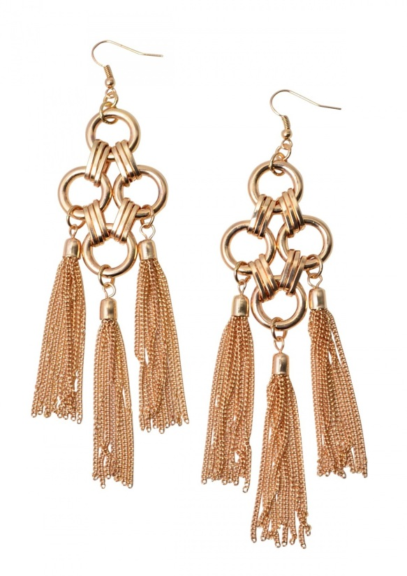 golden-roar-statement-earrings