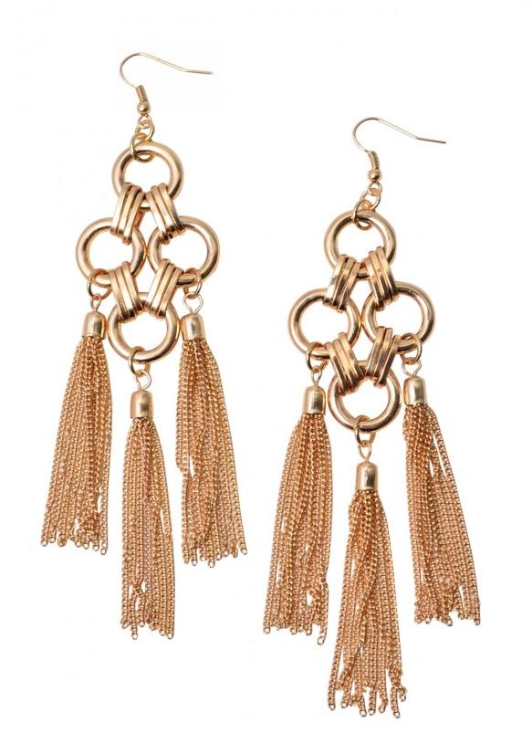 golden-roar-statement-earrings