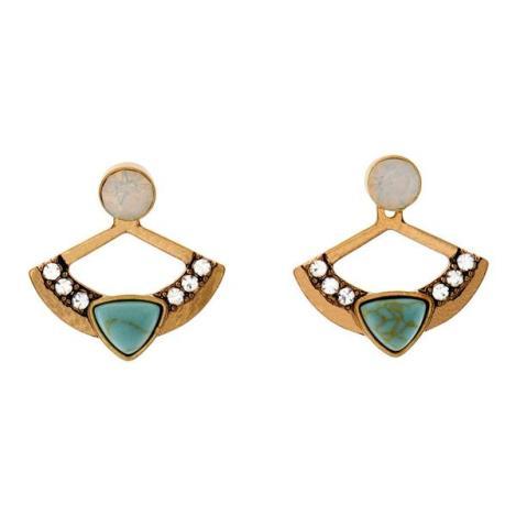 jewelry-earrings-statement-ila-beautiful-3-in-1-earrings-1_grande