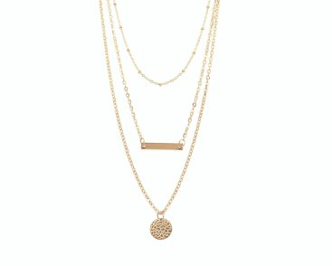 jewelry-necklace-pendant-margot-definitive-3-piece-layered-necklace-in-gold-1