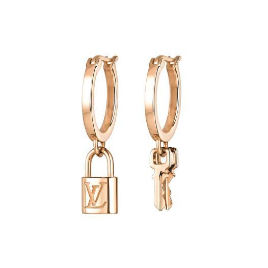 louis_vuitton_lockit_mismatched_earrings.jpg__1536x0_q75_crop-scale_subsampling-2_upscale-false