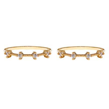 lyra-ring-set-1000_1024x1024