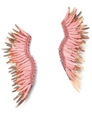 Mignonne-Gavigan-Madeline-Earrings-Pink-RG-10391962-225