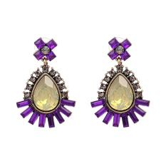 penelope-purple-statement-earrings-earrings-gogetglam_800x