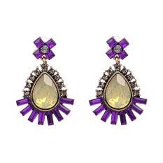 penelope-purple-statement-earrings-earrings-gogetglam_800x