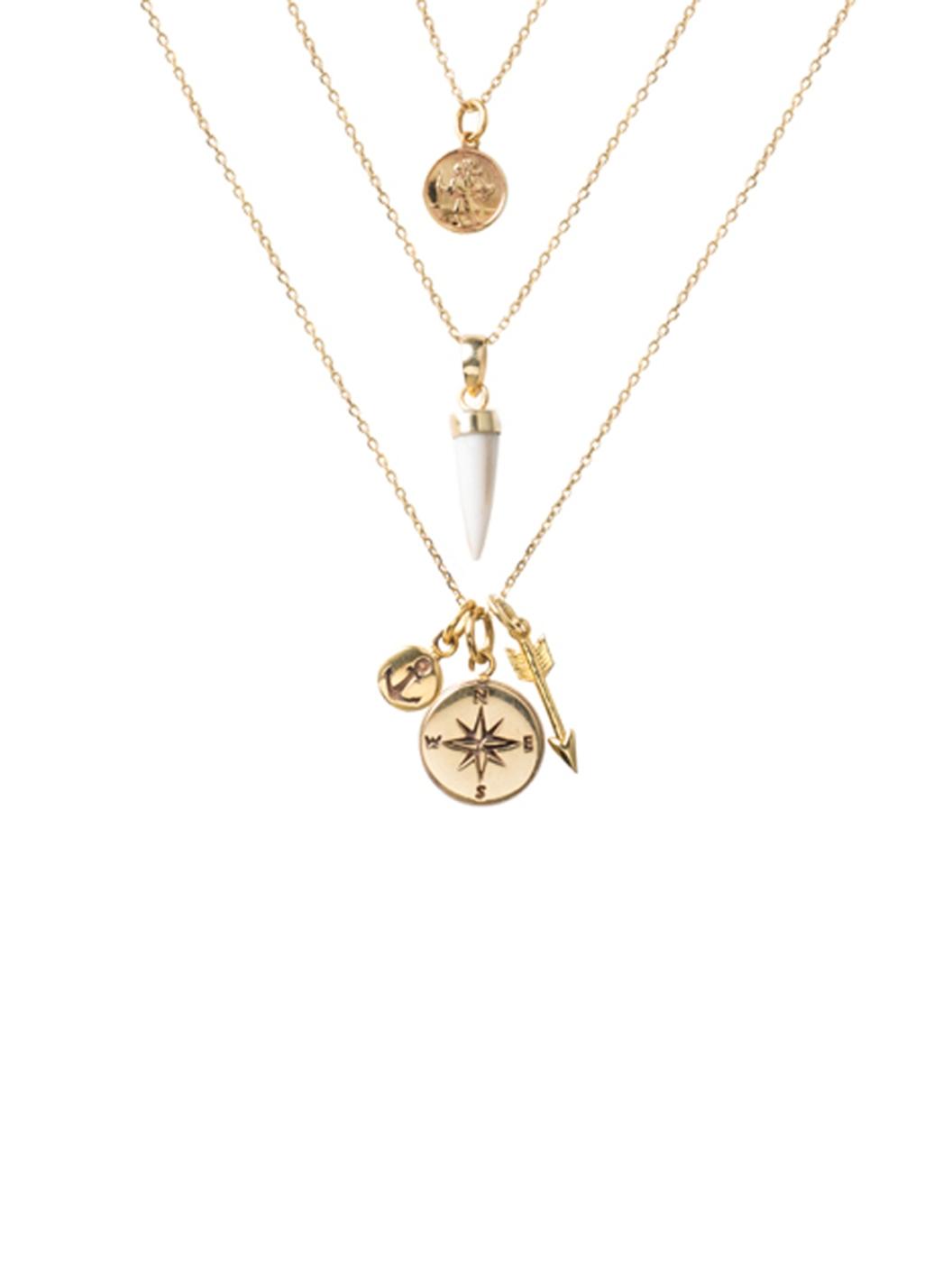 tsj0552-trio-of-layered-necklaces